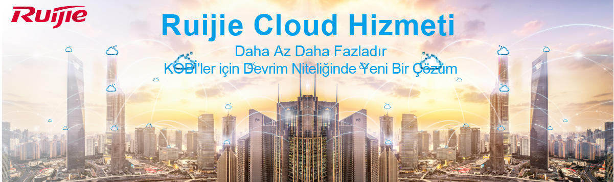 Ruijie Cloud Poster Source-deponet-banner